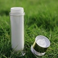 50ml High Quality Acrylic Airless Bottles Lotion Bottles Cosmetic airlessBottles 3