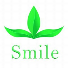 Guangzhou Smile Plastic Manufacturing