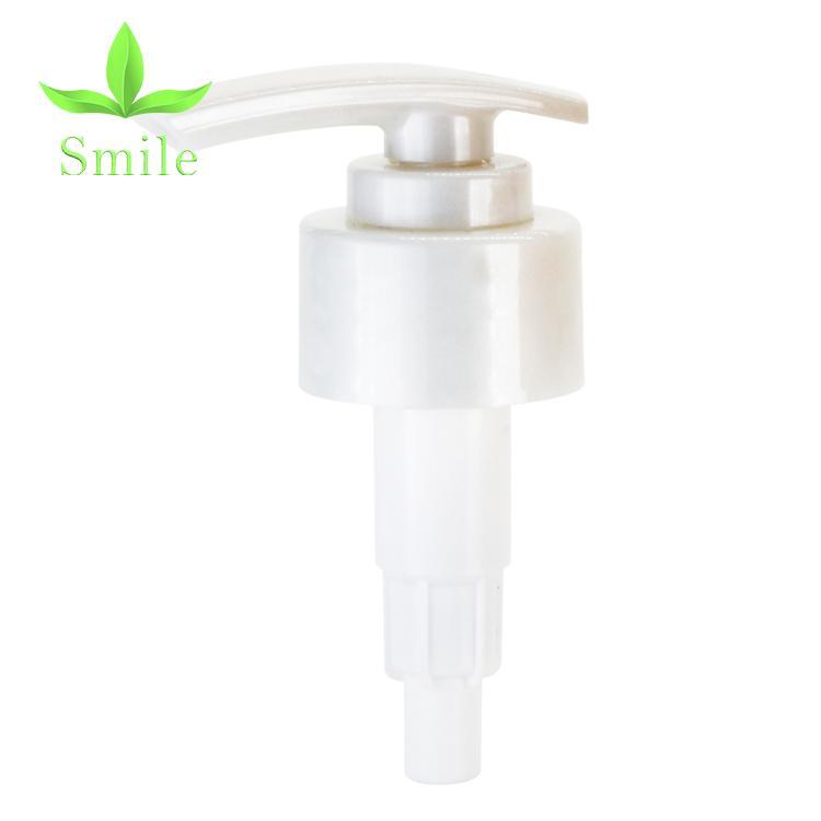 28mm hand wash sterilize dispener pump 2