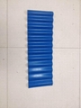 Hot rolled steel price of galvanized plate coil steel sheetgalvanized steel  1
