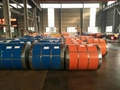 Hot rolled steel price of galvanized plate coil steel sheetgalvanized steel  4