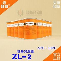 印刷厂ZL-2合成脂徐州隆城直销