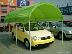 TENT FOR CARS PARKING
