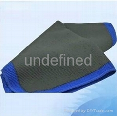 magic cleaning clay towel towel