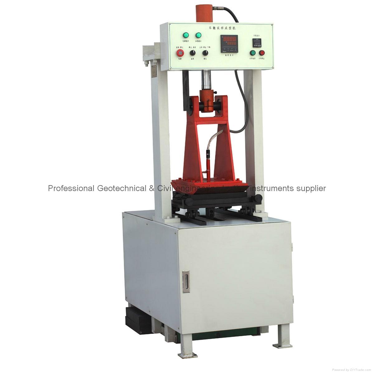 Commercial Compactor Wheel : Asphalt wheel roller compactor lcx sri china
