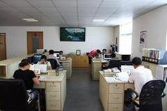 上海偉塔科技有限公司