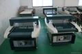服装厂专业检针机(WTA-1100) 3