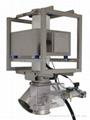 WT-4000工业食品金属探测器 3
