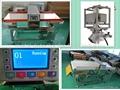 YM-5010全金屬探測器 2