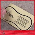 Sinicline Professional factory custom