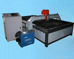 top sale 1325 plasma cutting machine for
