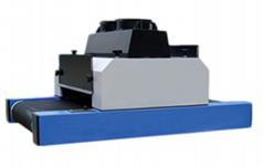 桌面式UV固化設備