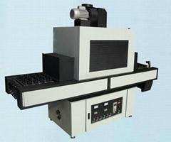 UV膠水4KW光固機