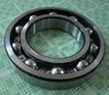 KOYO import Deep groove ball bearing 6302 C3 manufactory 2