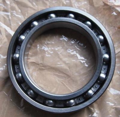 KOYO import Deep groove ball bearing 6302 C3 manufactory 3