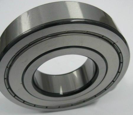 FAG import Deep groove ball bearing 6211 2ZR manufactory 1