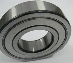 FAG import Deep groove ball bearing 6211 2ZR manufactory