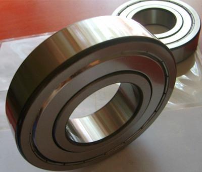 FAG import Deep groove ball bearing 6211 2ZR manufactory 2