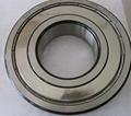 FAG import Deep groove ball bearing 6211 2ZR manufactory 3
