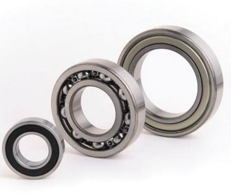 KOYO import Deep groove ball bearing 6302 C3 manufactory 4