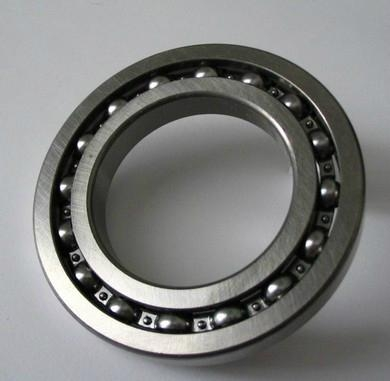 KOYO import Deep groove ball bearing 6302 C3 manufactory 5