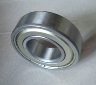 FAG import Deep groove ball bearing 6211 2ZR manufactory 4