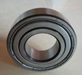 FAG import Deep groove ball bearing 6211 2ZR manufactory 5