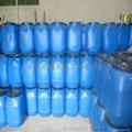水性丙烯酸乳液水性丙烯酸樹脂 1