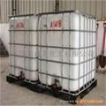 水性丙烯酸乳液水性丙烯酸樹脂 3