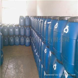 水性丙烯酸乳液水性丙烯酸樹脂 5