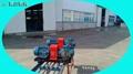 HSNH80-42三螺杆泵稀油
