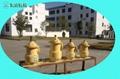 三螺杆泵HSJ210-40浸油