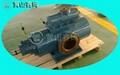 HSG940X4-40三螺杆泵
