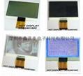 32级灰度LCD液晶屏2401