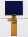 240160L高分辨率小尺寸LCD显示屏、变频器液晶屏 4