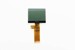 240160L高分辨率小尺寸LCD顯示屏、變頻器液晶屏