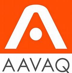 Dongguan AAVAQ Systems Co., Ltd