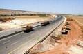 Algeria East-West High Way