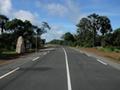 Senegal-Guinea Road