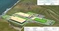 Algeria Telemcen Desalination Project