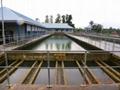Sri Lanka KG1Water Treatment Project