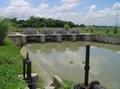 Philippin NIA Irrigation Project