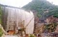 Longtan Hydroower