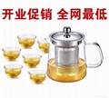 tea set,teaport and cup