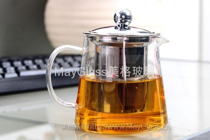 tea set,teaport and cup 3