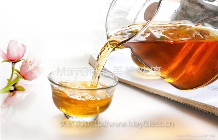 tea set,teaport and cup 4