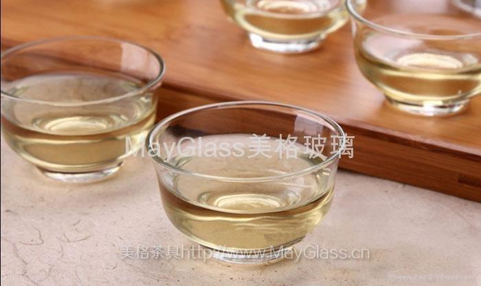 tea set,teaport and cup 5