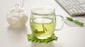 birisukucate glass tea cup