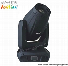 V-M330 330W Moving Head Beam Light