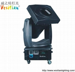 Moving Head Discolor Searchlight 3KW-7KW